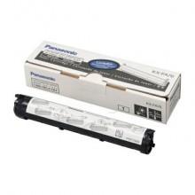 Toner Panasonic nero  KX-FA76X