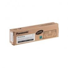 Toner Panasonic nero  KX-FAT472X