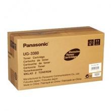 Toner all-in-one Panasonic nero  UG-3380-AGC