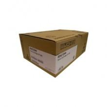 Toner SP300LE Ricoh nero  406956