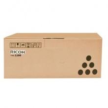 Toner 1190K 1190L Ricoh nero  431013