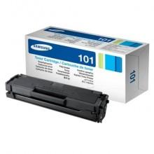 Toner MLT-D101X Samsung nero  SU706A