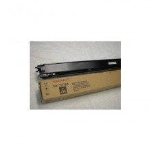 Toner Sharp nero  MX31GTBA