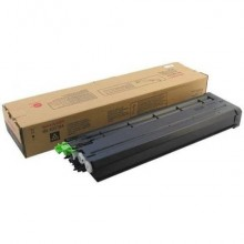 Toner Sharp nero  MX50GTBA