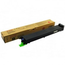 Toner Sharp nero  MXC38GTB
